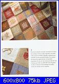 Alfabeti Sajou-sajou-point-de-croix-13-_1-jpg