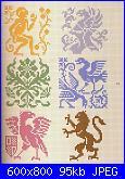 Alfabeti Sajou-sajou-point-de-croix-12-_1-jpg