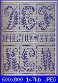 Alfabeti Sajou-sajou-point-de-croix-66-_1-jpg