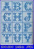 Alfabeti Sajou-sajou-point-de-croix-80-_1-jpg