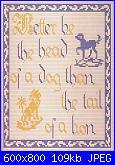 Alfabeti Sajou-sajou-point-de-croix-121-_1-jpg