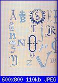 Alfabeti Sajou-sajou-point-de-croix-118-_1-jpg