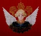 angelo per biglietto d'auguri-1-foto-jpg