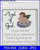 angelo per biglietto d'auguri-2-schema-jpg