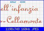 Richiesta scrittooooona-scuola-dell%5Cinfanzai-linoscript-jpg