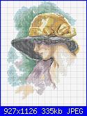 schema PCStitch-ritratto-con-cappello-jpg-jpg