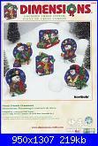 avete questi schemi?-08686_frosty_friends_ornaments-jpg