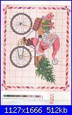 Babbo Natale in bici ?-babbo-natale-bici-jpg