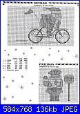 Babbo Natale in bici ?-b-2-jpg