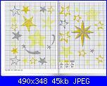 Cerco schema stella cometa-stelle1-jpg