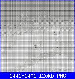 cerco schemi orso polare-umka_symbol-png