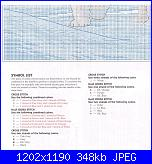 cerco schemi orso polare-polar-bear-symbol-list-1-jpg