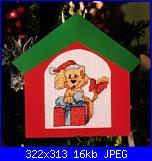 Bigliettini Natale-biglietti11-jpg