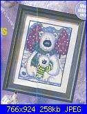 cerco schemi orso polare-_2_%7E1-jpg