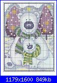 cerco schemi orso polare-orso-jpg