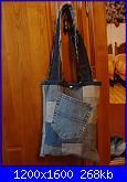 borse di stoffa-borsa-jeans-jpg