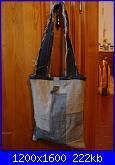 borse di stoffa-borsa-jeans1-jpg