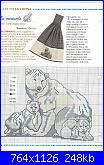 cerco schemi orso polare-scansione0016-jpg