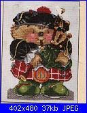 cerco scozzese o suonatore di cornamusa-k3798-bagpipes-1-jpg