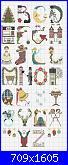 Alfabeti con delle figure-alfabeto-jpg