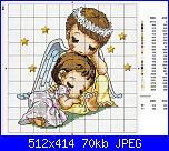 PER BIG-462699757-jpg