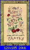 Schemi Sisters & Best Firends-fruit-salad-sampler-cherry-jpg