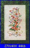 Schemi Sisters & Best Firends-malvarosa-sampler-strength-jpg