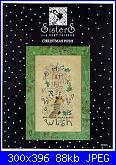 Schemi Sisters & Best Firends-christmas-wish-jpg