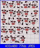 Alfabeti con delle figure-alfabeto-mucca-jpg