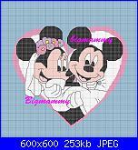 schemi sposi...-minni-topolino-sposi%5B1%5D-jpg