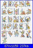 Alfabeti con delle figure-alfabeto-orsacchiotti-jpg