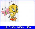 titti con la farfalla-twettyyyyyyy-jpg