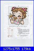 schema 30x30-2006616126553-jpg