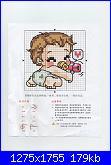 schema 30x30-200661612531273-jpg