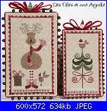 alla ricerca di questi schemi natalizi-joyeux%2520noel-jpg