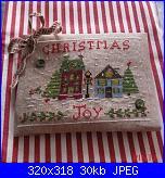 alla ricerca di questi schemi natalizi-christmas-joy-lilli-violette-jpg