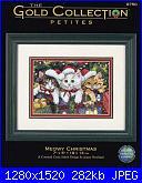 Meowy Christmas-meowy-christmas-jpg