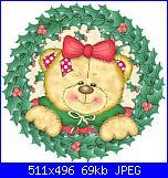 Orologio Sonia - x annalisa574-cid_c6370cb6-aaa3-4f9f-9a97-57b4acc9ab65%5B1%5D-jpg