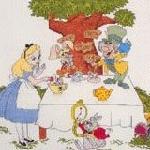 Alice nel paese delle meraviglie...-alice-picture-jpg