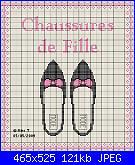 Scarpe (piccole)-scarpe1a-jpg