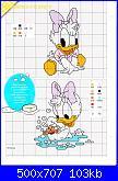 baby paperina-img_0003-jpg