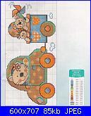 schemi lenzuolini 2° parte-gatinhos2-jpg