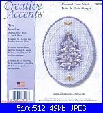 Ricami motivi natalizi-dimensions-79010-jpg
