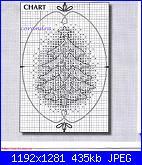 Ricami motivi natalizi-tree_02-jpg