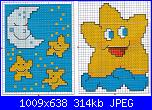 schemi lenzuolini 2° parte-estrelas%252be%252bluas1c-jpg