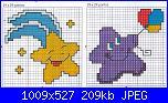 schemi lenzuolini 2° parte-estrelas%252be%252bluas1e-jpg