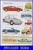 Auto, macchina / macchine-scansione0006-jpg