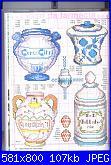 Per Paoletta3 a proposito dei vasi da farmacia sulla mensola-immagine-jpg