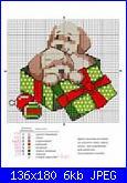 Help! per schemi non leggibili-cagnolini-pacco-regali-jpg