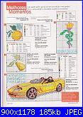 Auto, macchina / macchine-888-17-jpg
